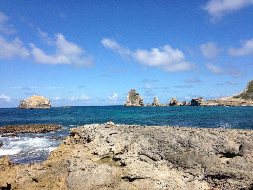 mer, activités d'observation