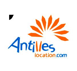 Partenaires AntillesLocation.com